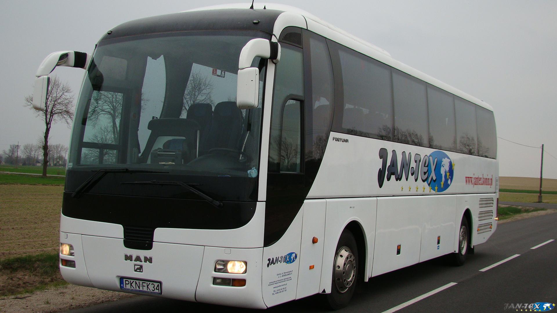 DSC01094