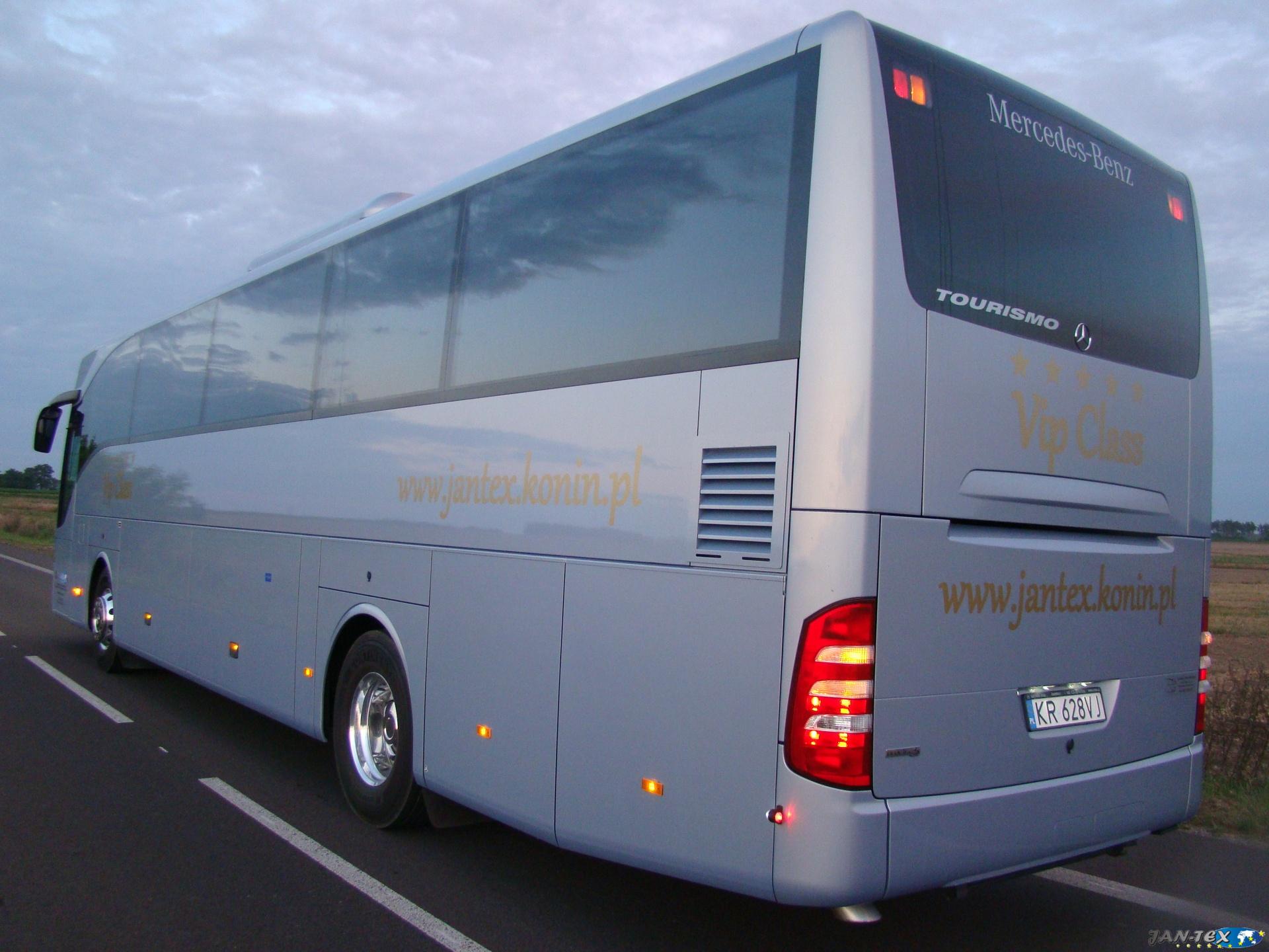 DSC06506