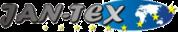 Jantex - Przewozy krajowe i międzynarodowe
